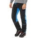 Millet Pierra Ment Pants Men Electric Blue